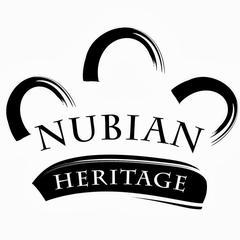 nubian_heritage_logo_medium.jpg