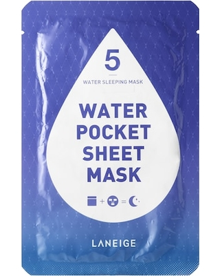 laneige-water-pocket-sheet-mask-sleeping-mask-replenishing-1-single-use-mask.jpg