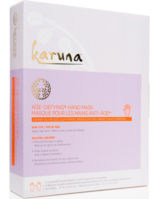 karuna-age-defying-hand-mask.jpg
