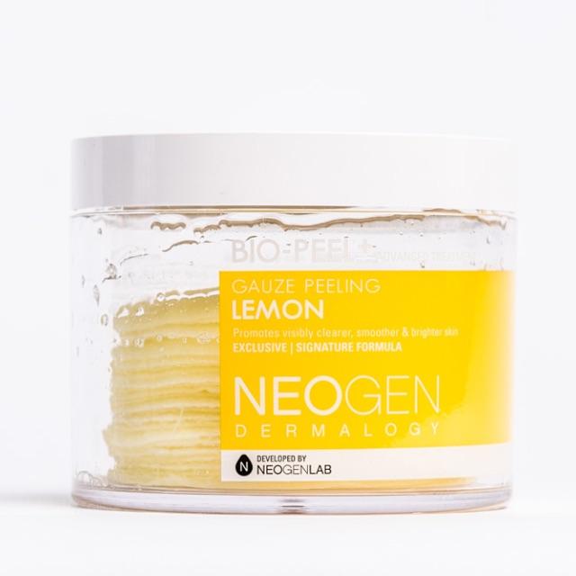 neogen_dermalogy_biopeel_gauze_peeling_lemon_1463888239_4294f76c.jpg
