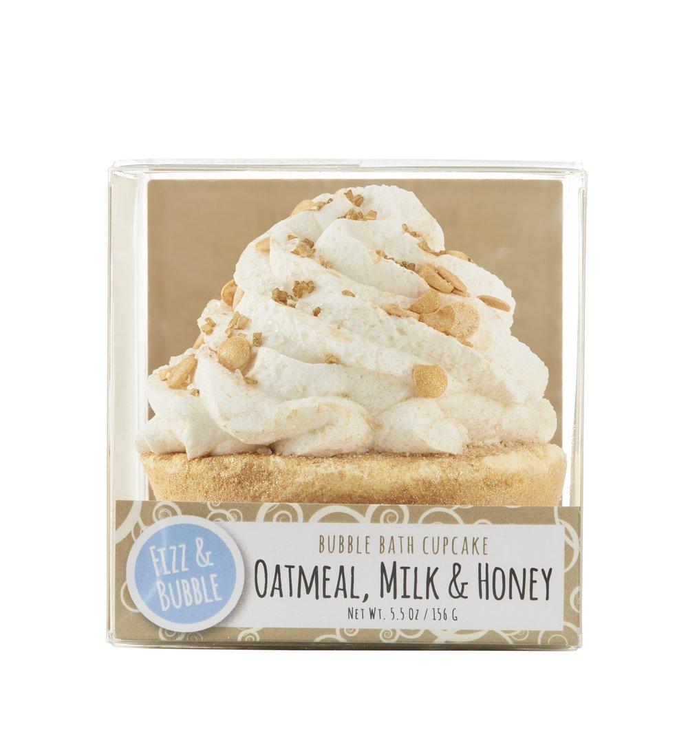Bubble_Bath_Cupcake_In_Box_Oatmeal_Milk_Honey.jpg