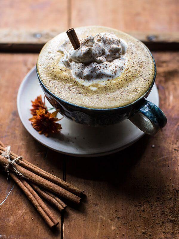 pumpkin-spice-latte-recipes-233608-1503679027337-main.700x0c.jpg
