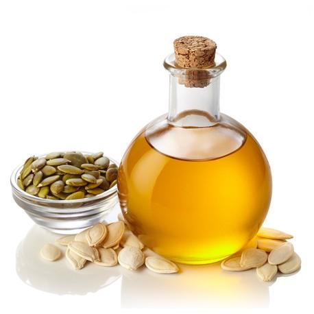 pumpkin-seed-oil-250ml-organic-.jpg