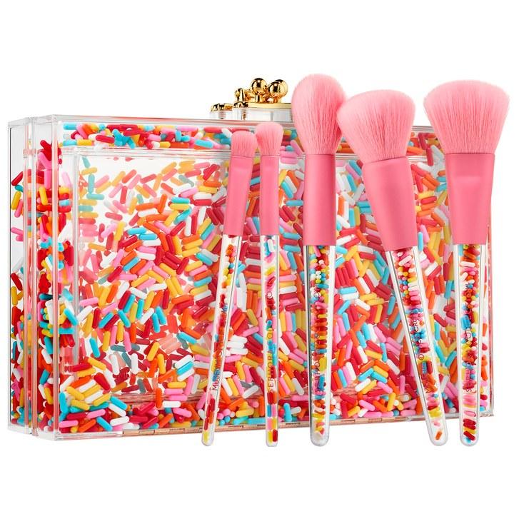 Sephora-MOIC-Sprinkle-Pool-Brush-Set.jpg