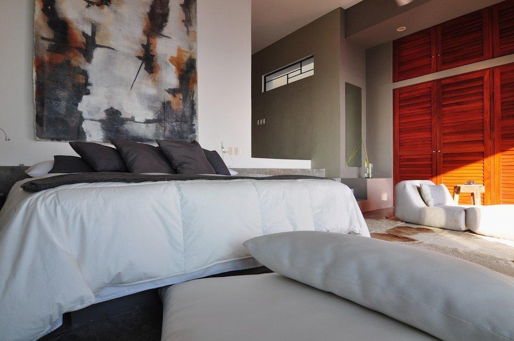 ocean suite.jpg