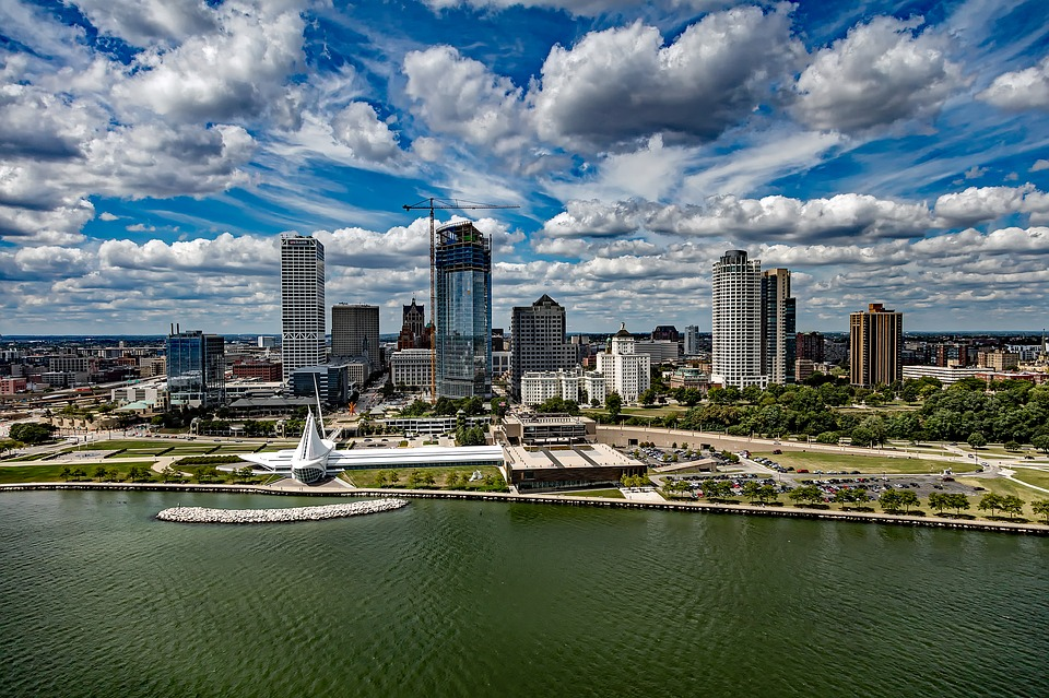 milwaukee-1826837_960_720.jpg
