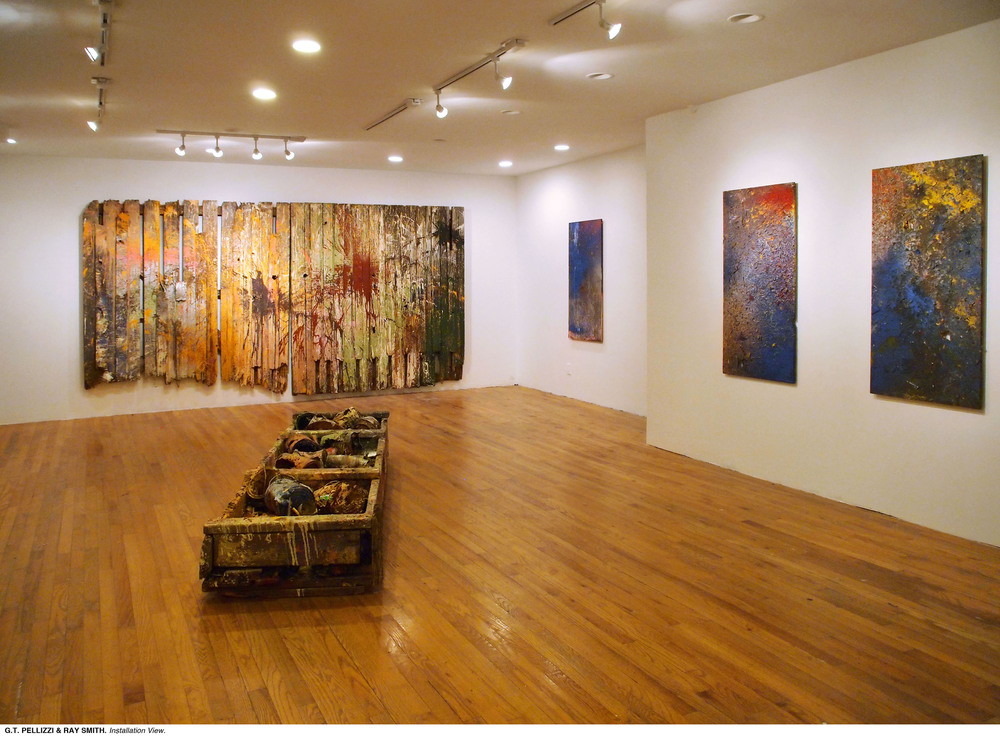 PELLIZZI SMITH installation view.jpg