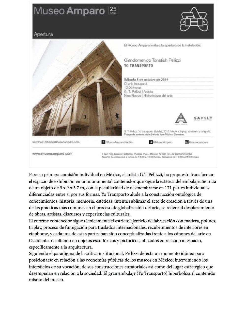 amparo press release.jpg