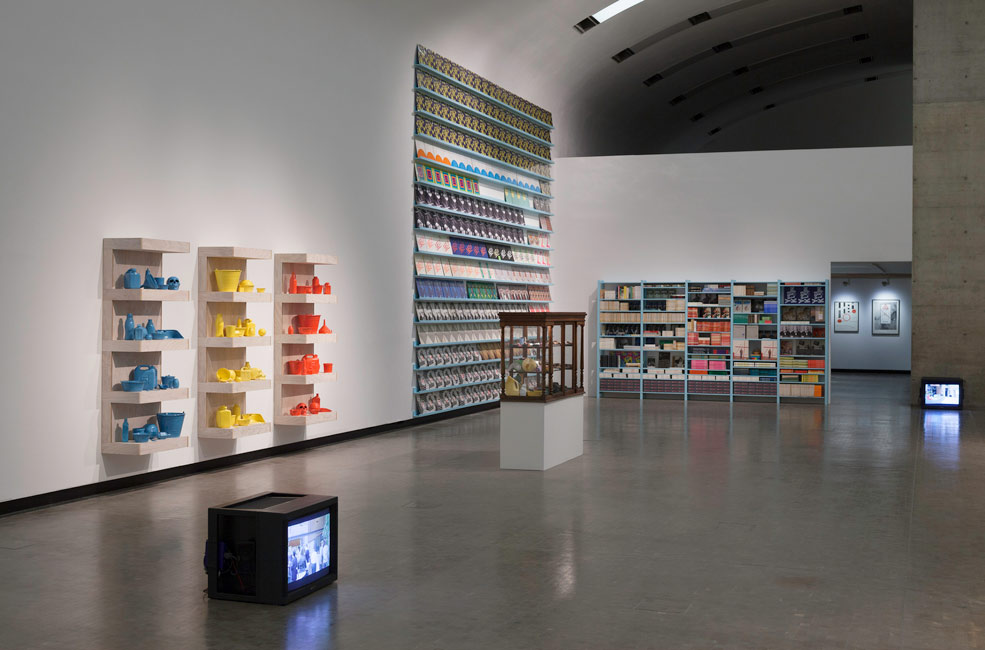Installation-view-Individual-Stories-11.jpg