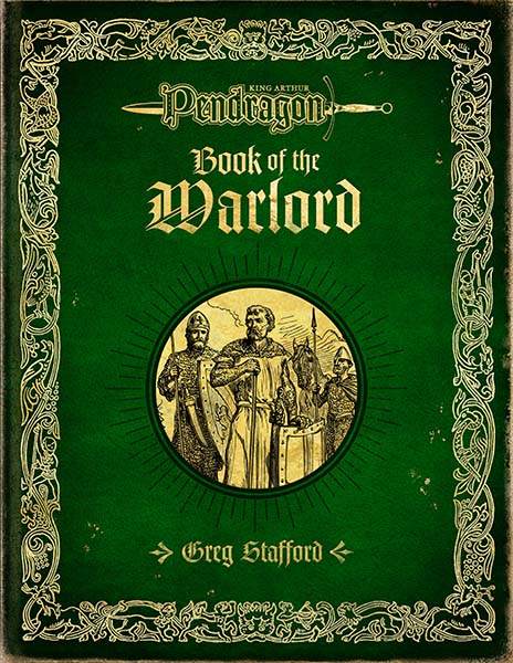 warlord-cover