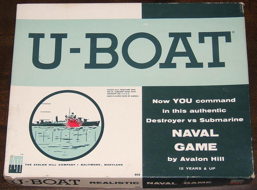 U-boat-cover.jpg