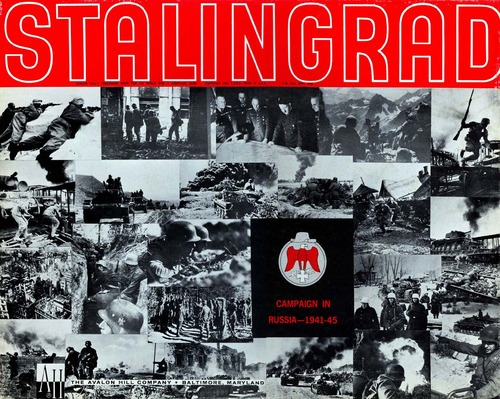 stalingrad-cover.jpg