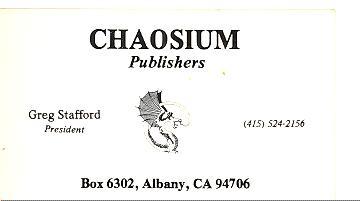chaosium-card-2.jpg