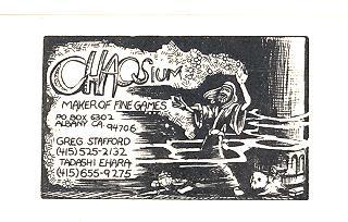 chaosium-card-1.jpg