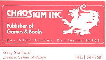 chaosium-card-3.jpg