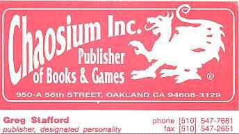 chaosium-card-4.jpg