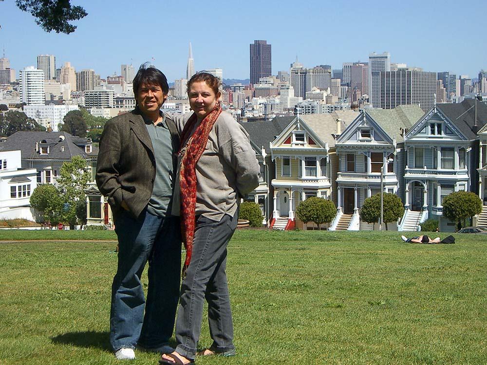 Szn & I Jorge y Barbara en SF.jpg