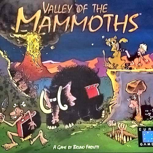 Valley-of-the-Mammoths.jpg