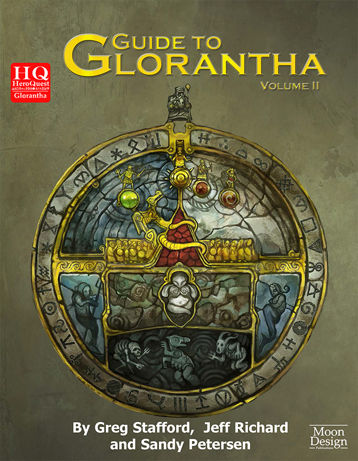 guide-to-glorantha-v2-cover.jpg