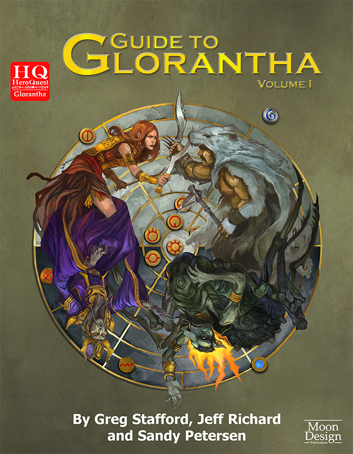 guide-to-glorantha-v1-cover.jpg