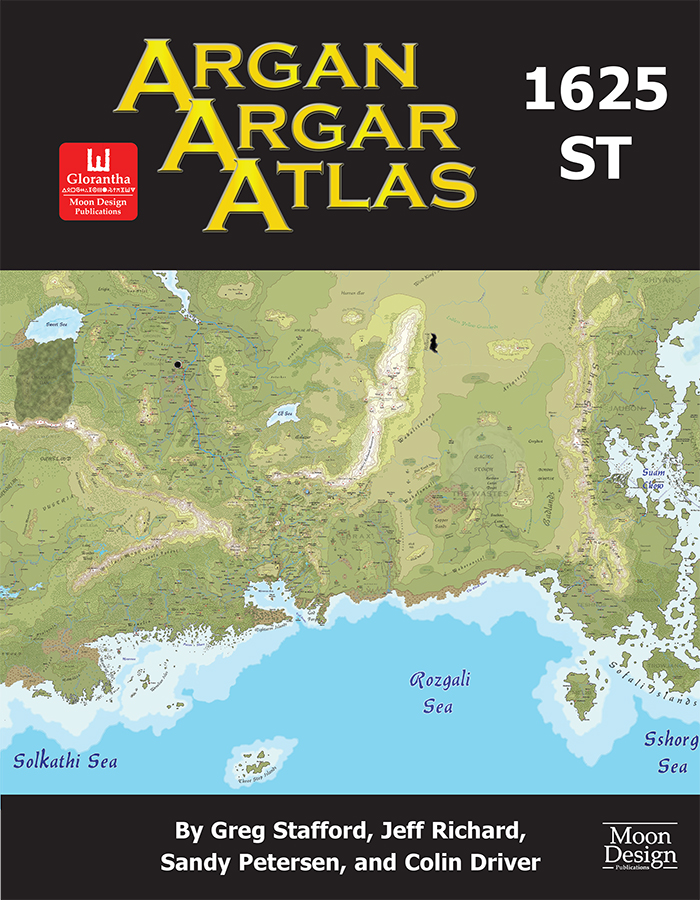 Argan-Atlas-cover.jpg