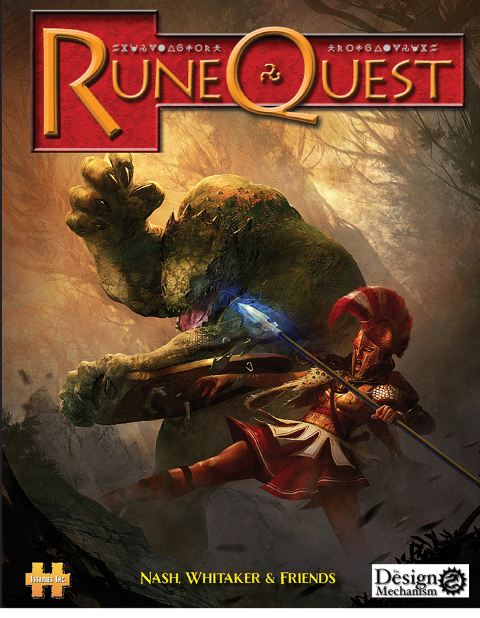 RuneQuest-new-cover.jpg