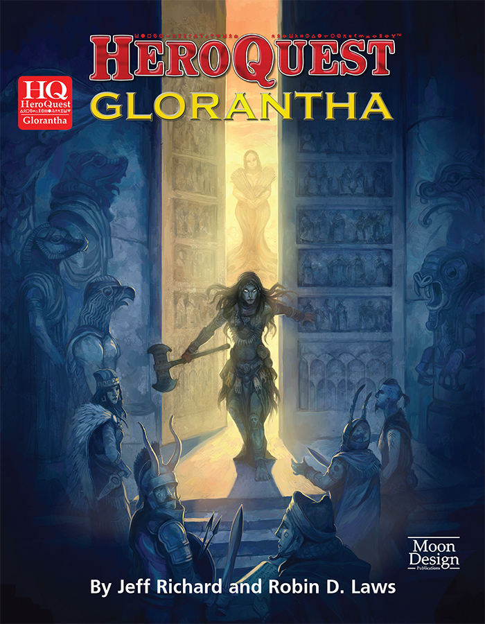 hq-glorantha-front-cover.jpg
