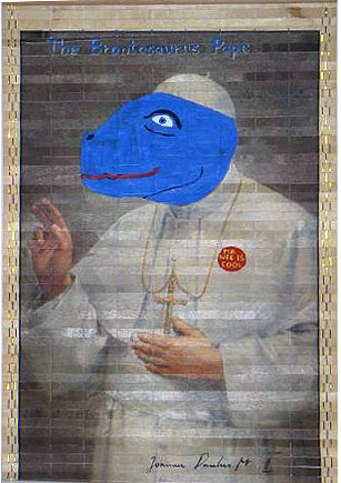 Pope_0001_Layer 5.jpg