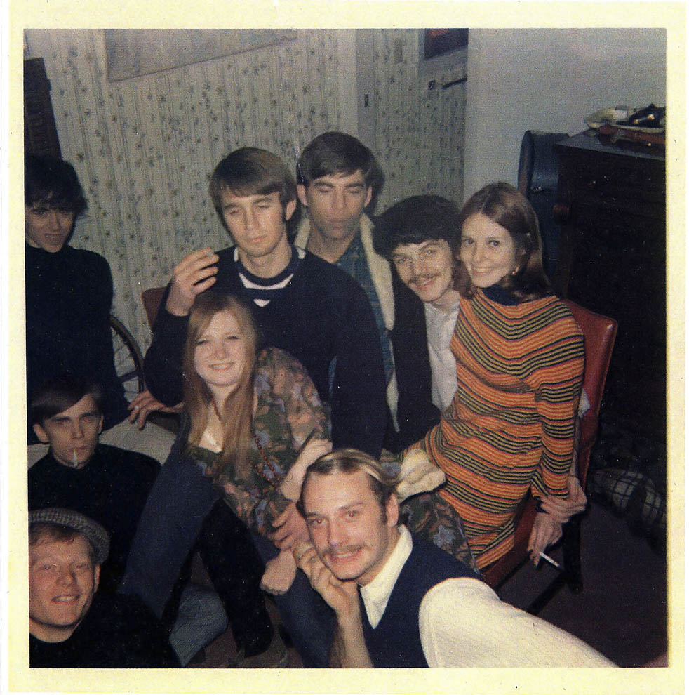 60s-mixed-groups.jpg