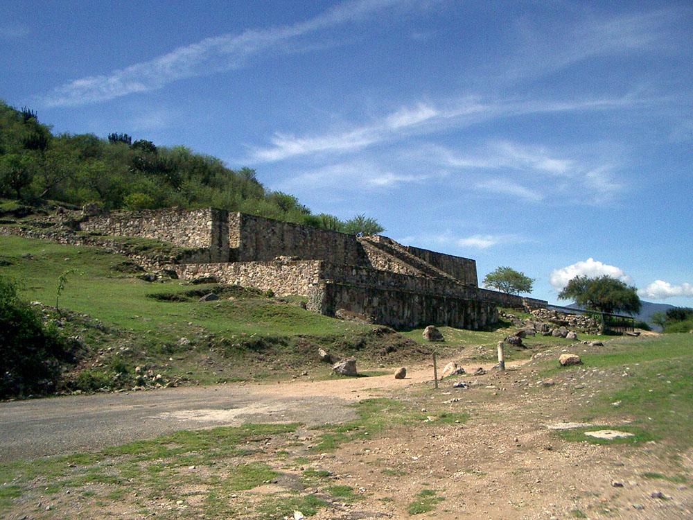 Oaxaca, Dainzu 001.jpg