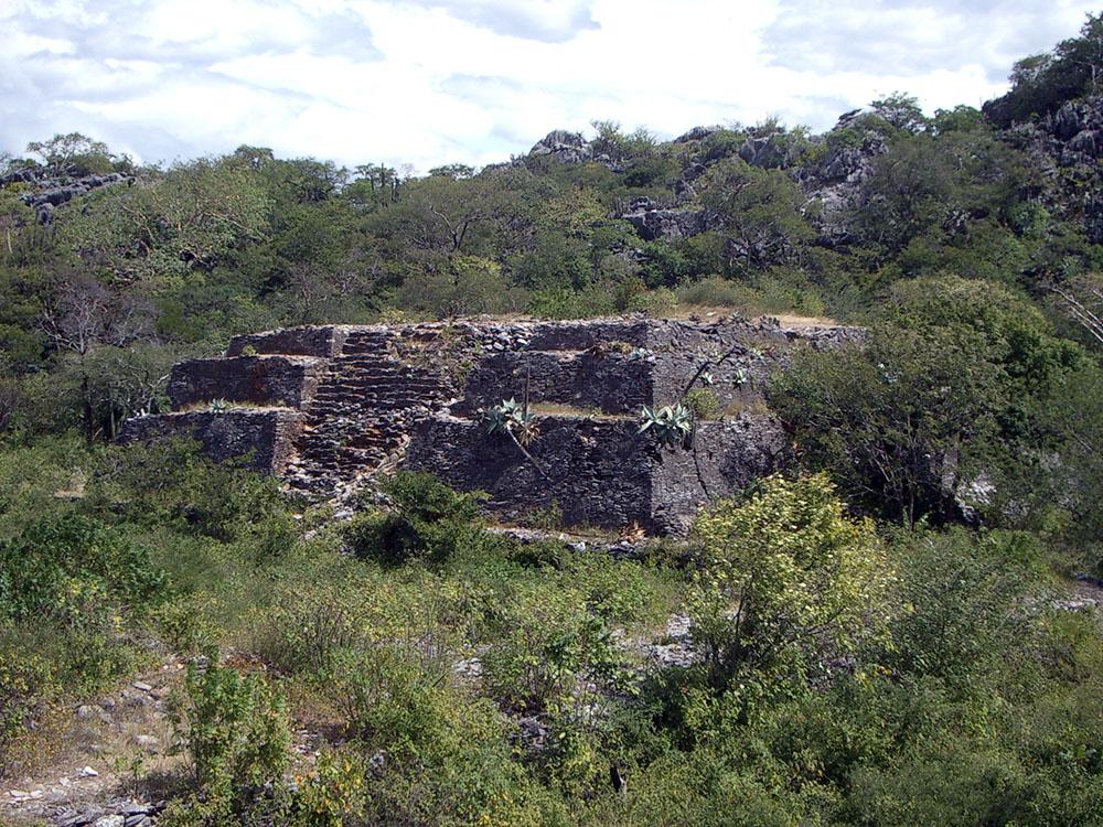 Oaxaca, Guiengola 021.jpg