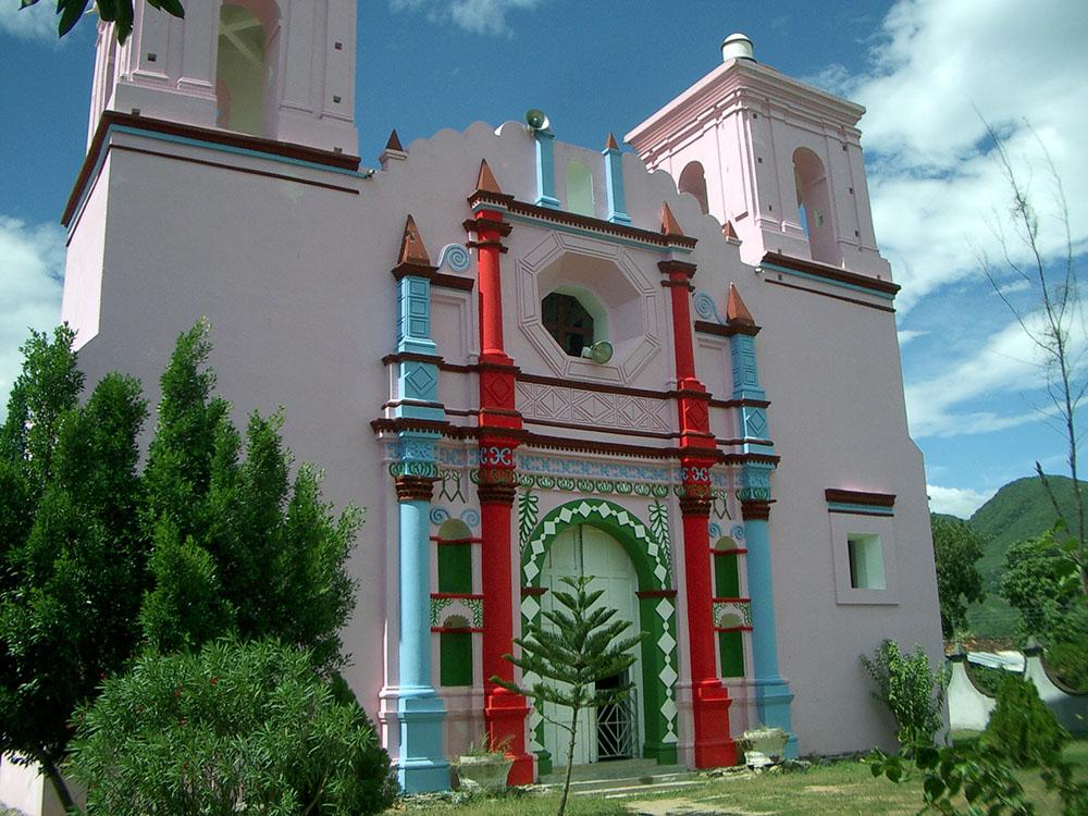 Oaxaca, Huamelula.jpg