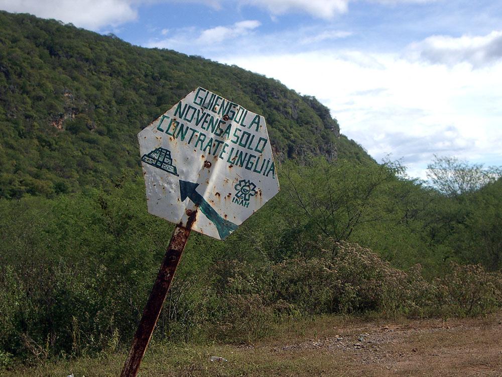 Oaxaca, Guiengola 001.jpg