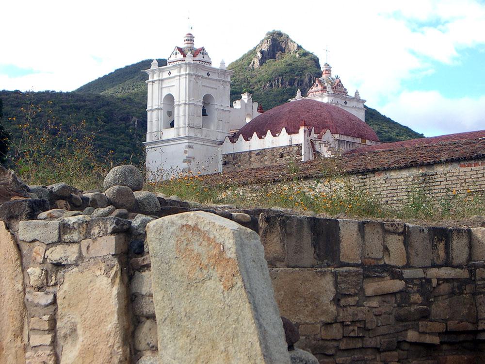 Oaxaca, Teotitlan de Valle.jpg