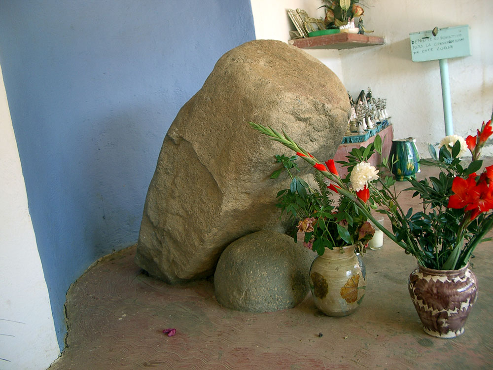 Oaxaca, Virgin Rock.jpg