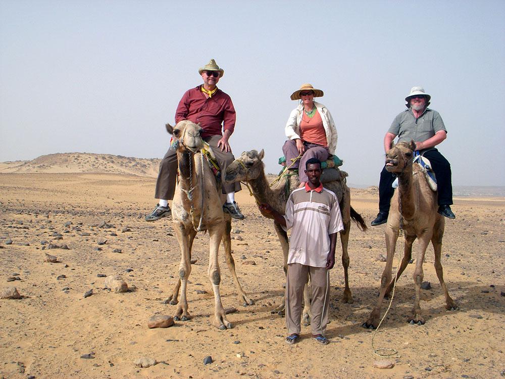 Egypt-desert.JPG