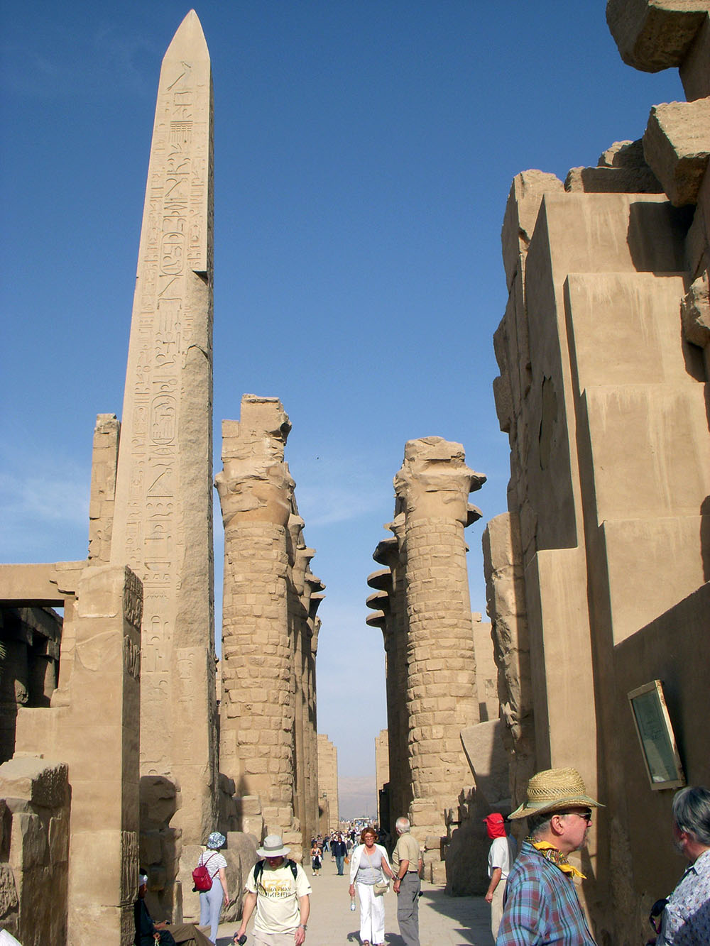 Egypt-Karnak.JPG