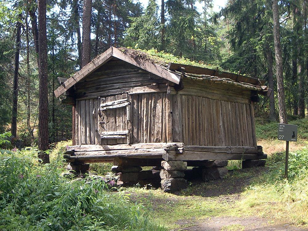 Finland-Orlanthi Houe.jpg