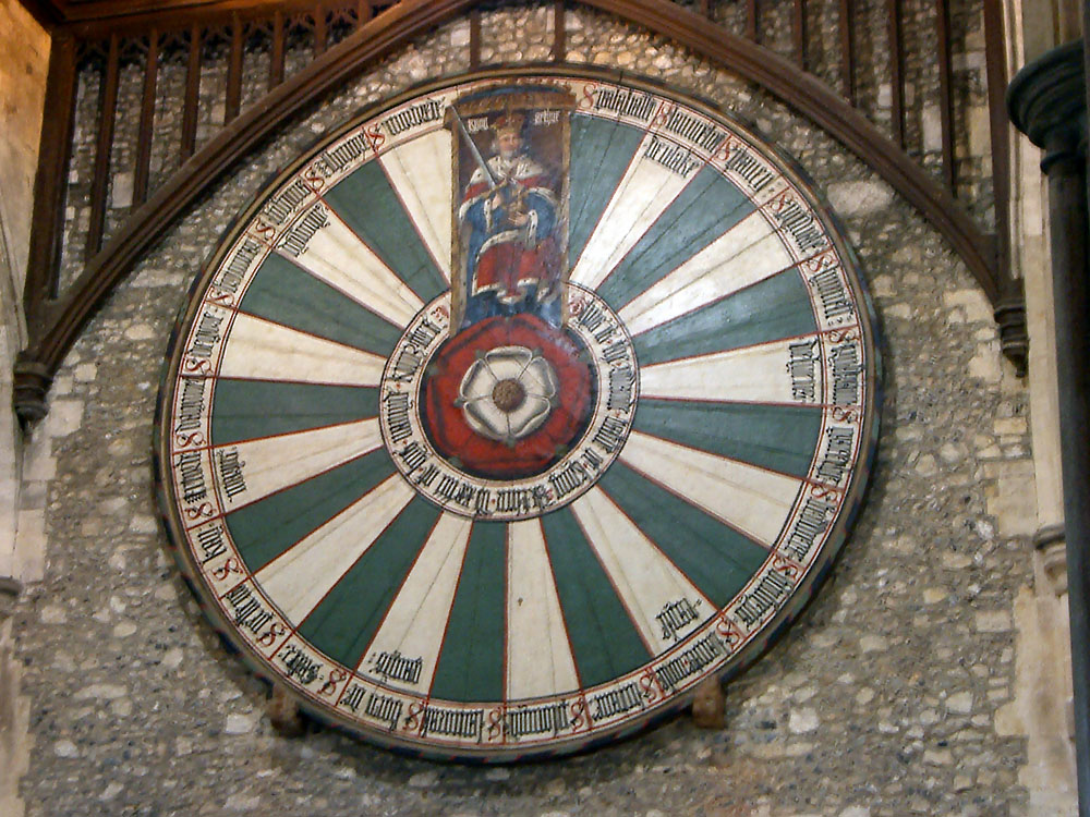Winchester-Round-Table.jpg