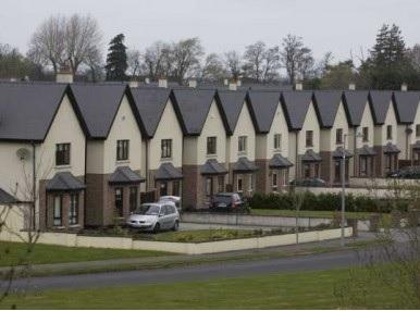 Council Houses.jpg