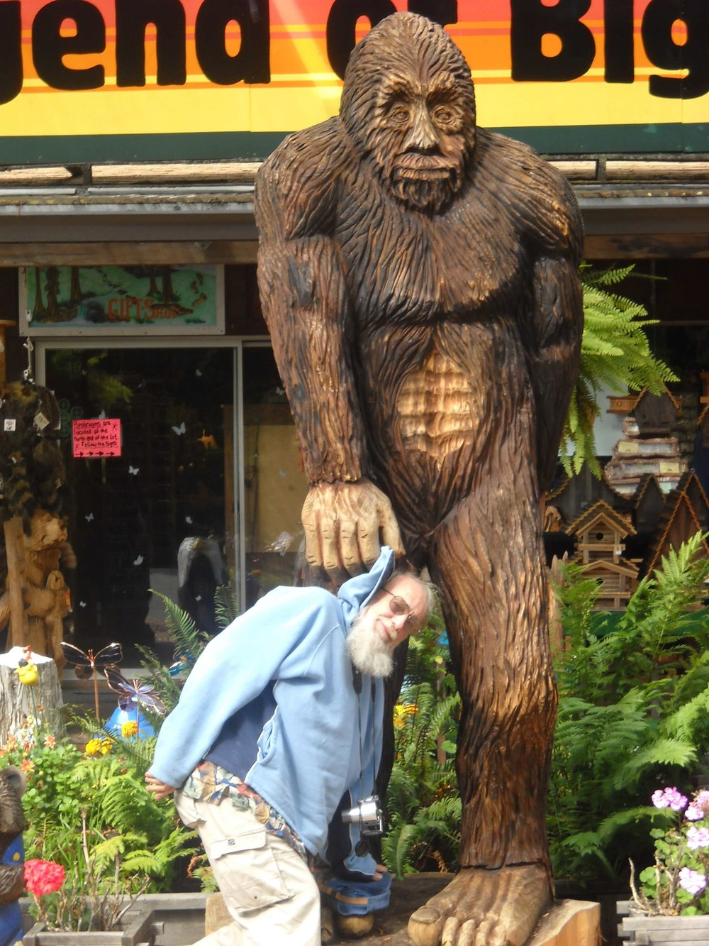 Dale and bigfoot.jpg
