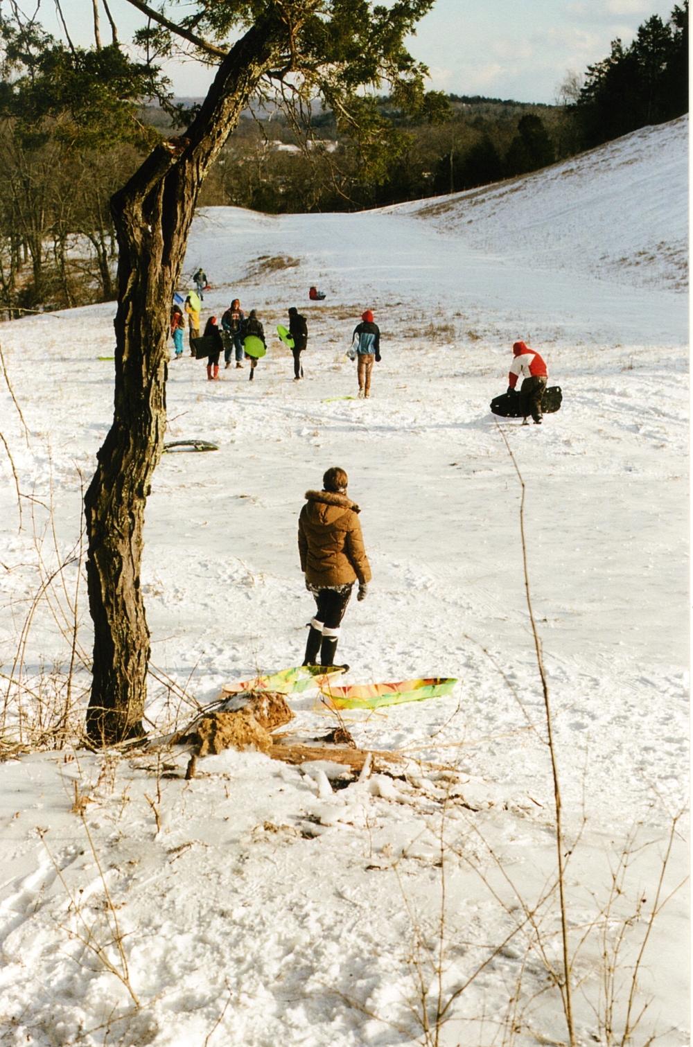 sled and shred002.jpg
