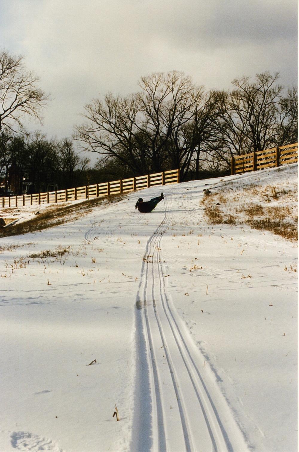 sled and shred001.jpg