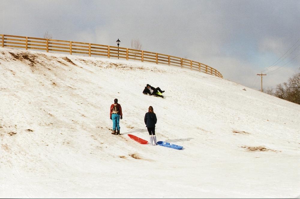 sled and shred006.jpg