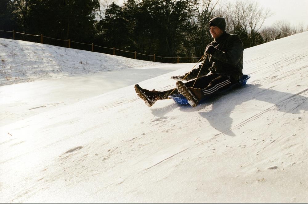 sled and shred007.jpg
