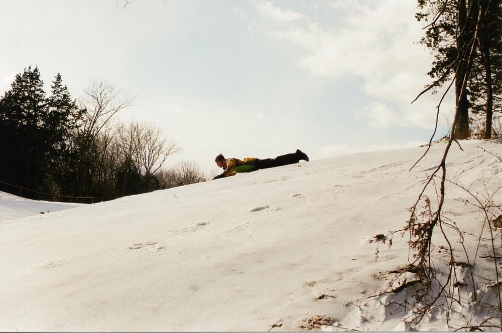 sled and shred011.jpg