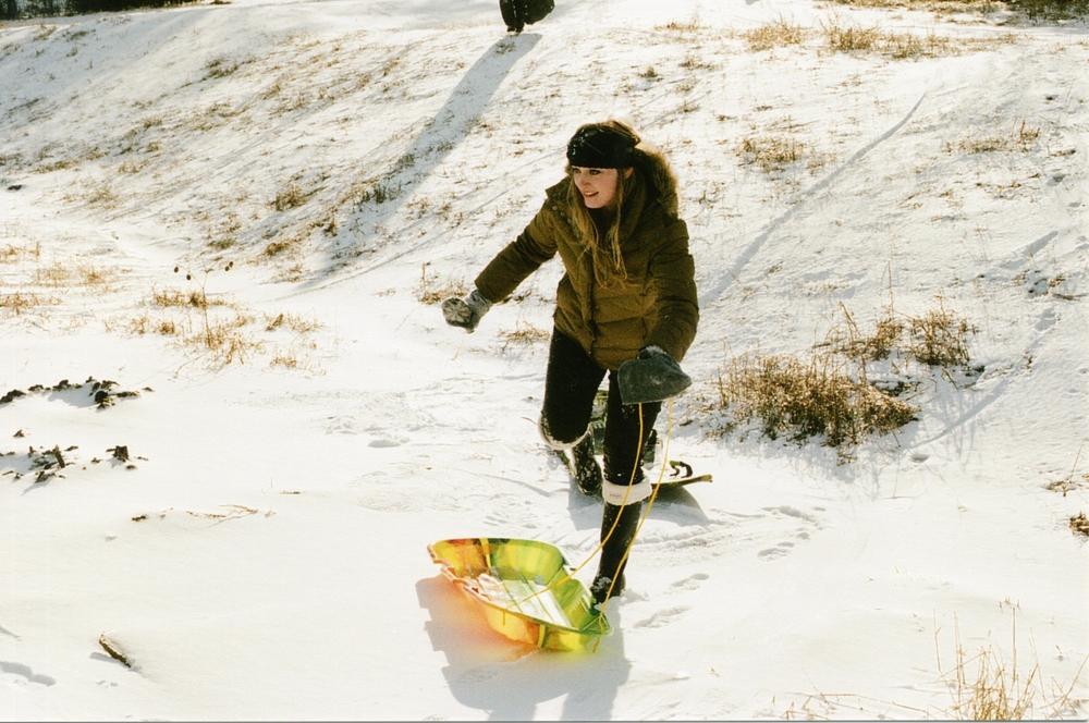 sled and shred012.jpg