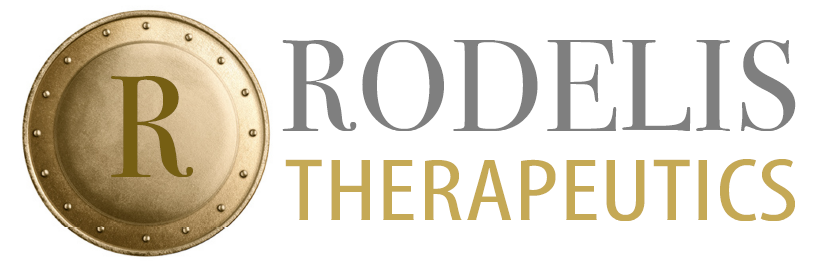 Rodelis Therapeutics