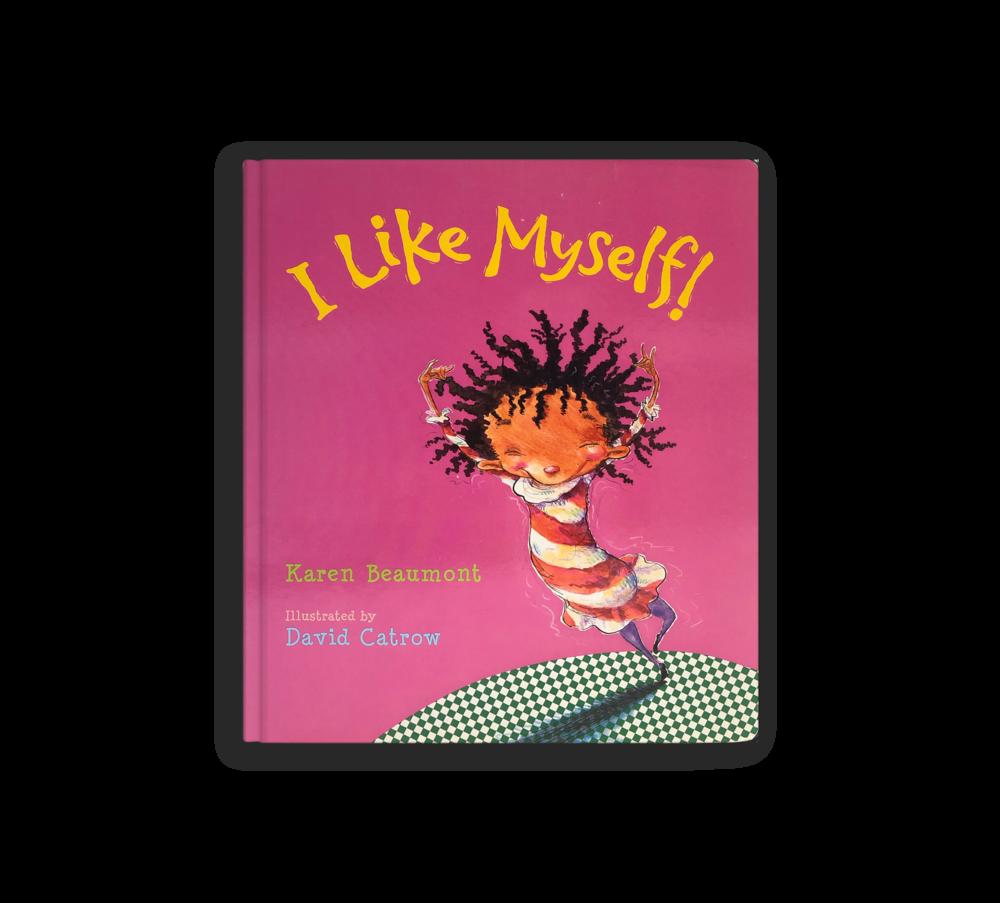 book_0041_I-Like-Myself.png