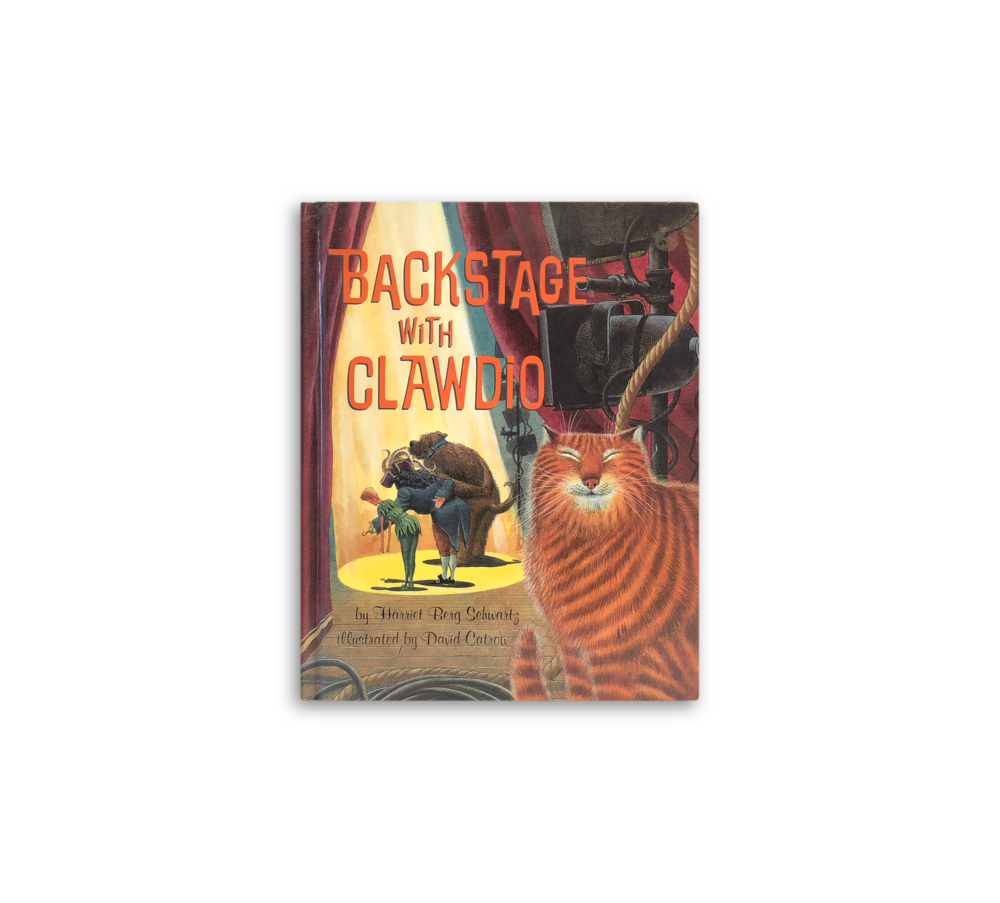 book_0000_Backstage-with-Clawdio.png